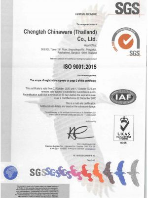3ISO9001 UKAS CCT Page 1